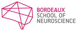 Bordeaux School of Neuroscience